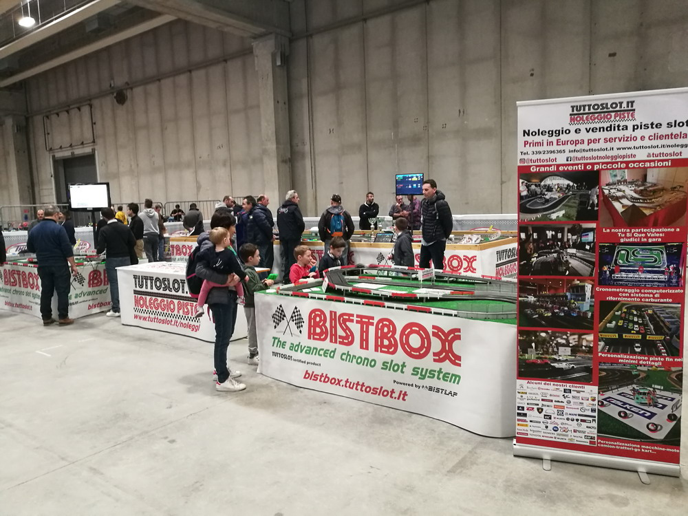 bistbox