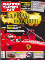 autosprint e tuttoslot.it