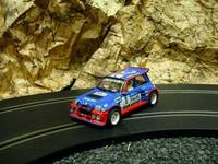 renault 5 maxy turbo